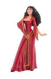 FD. RAPUNZEL MOTHER  Ref. 12425