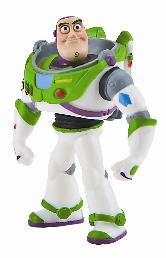 FD. TOY STOR  BUZZ Ref. 12760