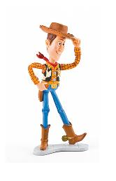 FD. TOY STORY WOODY Ref. 12761