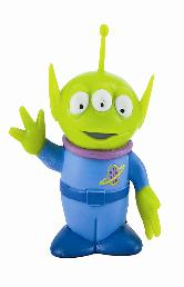 FD. TOY STOR ALIEN  Ref. 12765