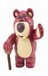 FD. TOY STORY LOTSO Ref. 12766