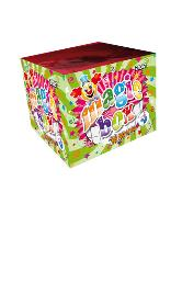 BATERIA MAGIC BOX VD Ref. 21051