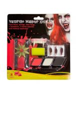 MAQ. KIT VAMPIRO RB Ref. 33669RB