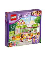LEGO FRIENDS EL BAR  Ref. 41035LG