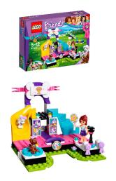 LEGO FRIENDS CAMPEON Ref. 41300LG