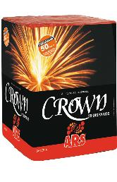 BATERIA CROWN Ref. 46651