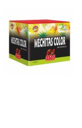 BATERIA MECHITAS DE  Ref. 48156AR