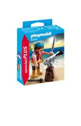 SPECIAL PLUS PIRATA  Ref. 5378PY