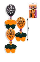GLOBOS DECO KIT CENT Ref. 5589GL
