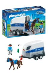 CITY ACTION POLICIA  Ref. 6922PY