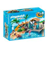 FAMILY FUN ISLA RESO Ref. 6979PY