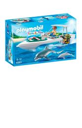 FAMILY FUN EQUIPO DE Ref. 6981PY