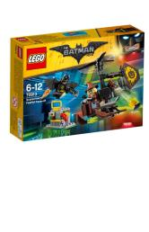 LEGO SH BATMAN MOVIE Ref. 70913LG