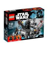 LEGO STAR WARS DARTH Ref. 75183LG