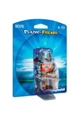 PLAYMOFRIENDS CABALL Ref. 9076PY