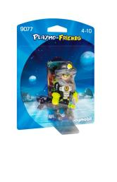 PLAYMOFRIENDS ESPIA  Ref. 9077PY