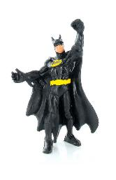 FD. SH BAT-MAN Ref. 96006