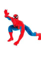 FD. SH SPIDERMAN AGA Ref. 96014