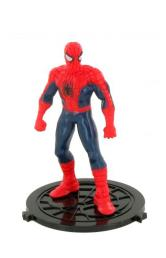 FD. SH SPIDERMAN Ref. 96032FD