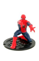 FD. SH SPIDERMAN AGA Ref. 96033FD